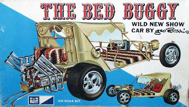 Article de journal sur le Bed Buggy de George Barris Bed_buggy_big